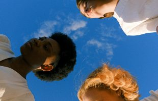 Multicultural mental support is it accessible?