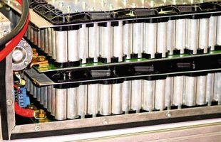 Longer-lasting and more sustainable batteries