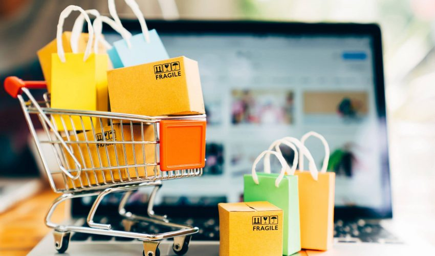 The Covid-19 Effect On Small Business & Ecommerce
