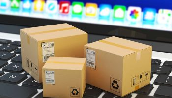 Innovative shipping for Aussie sellers