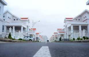 Structuring your property investments