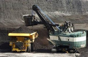 Moving away from coal